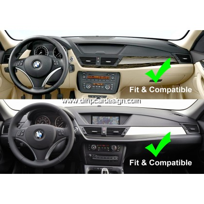 "BMW 2 Series F23 Cabrio 10.25"" Multimedia Android GPS Car Navigation System Widescreen Touch Screen"