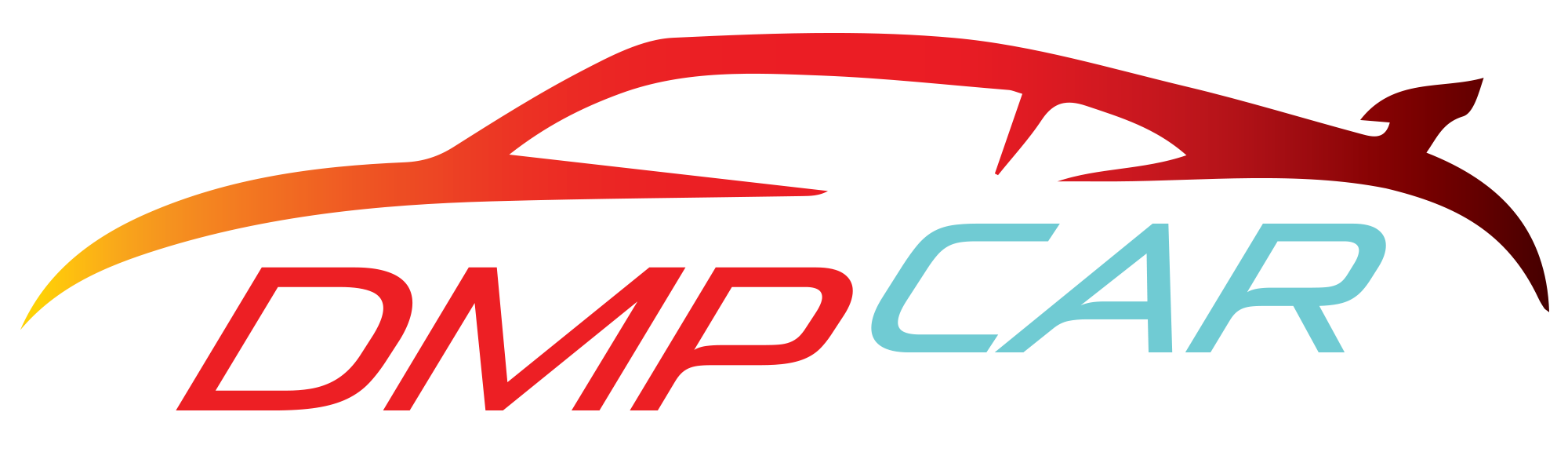 DMP Car Design -- by D Multi Provide Sdn. Bhd.